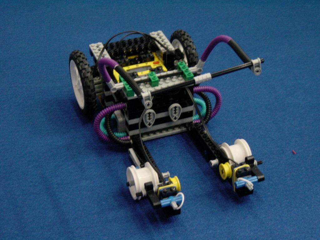 2004imgRobo003