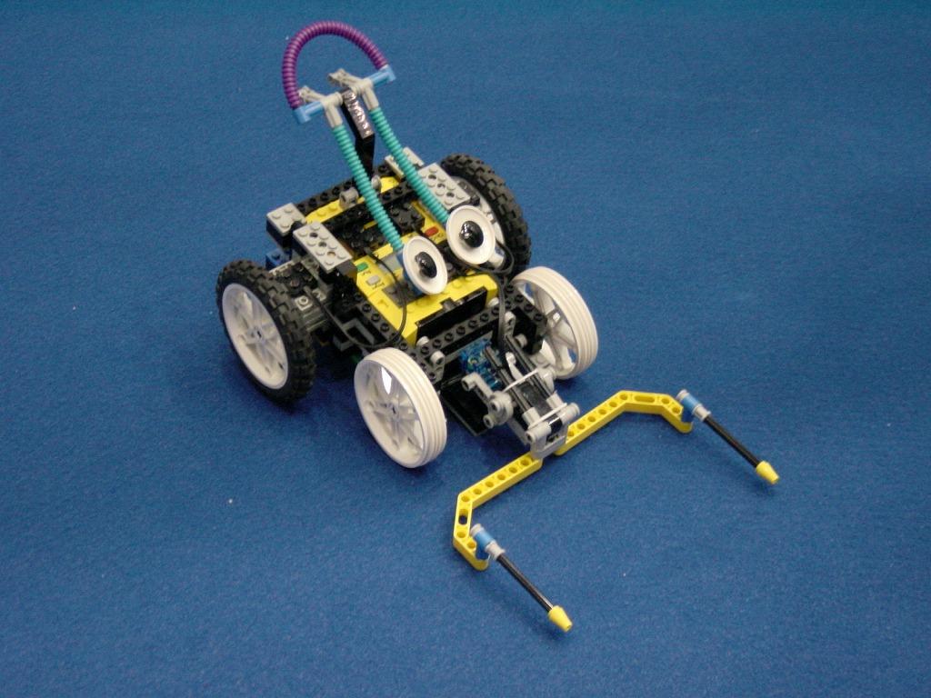 2004imgRobo005