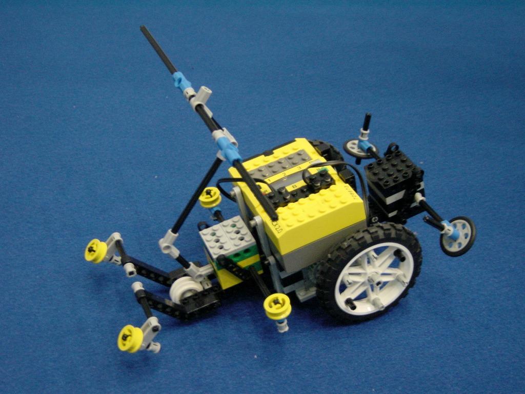 2004imgRobo012