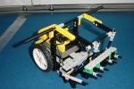 2004imgRobo001