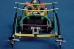 2004imgRobo002