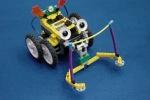 2004imgRobo004