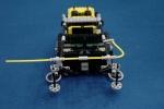 2004imgRobo006