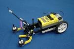 2004imgRobo014