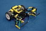 2004imgRobo016