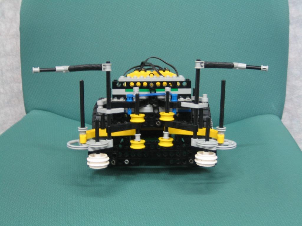 2006imgRobo005