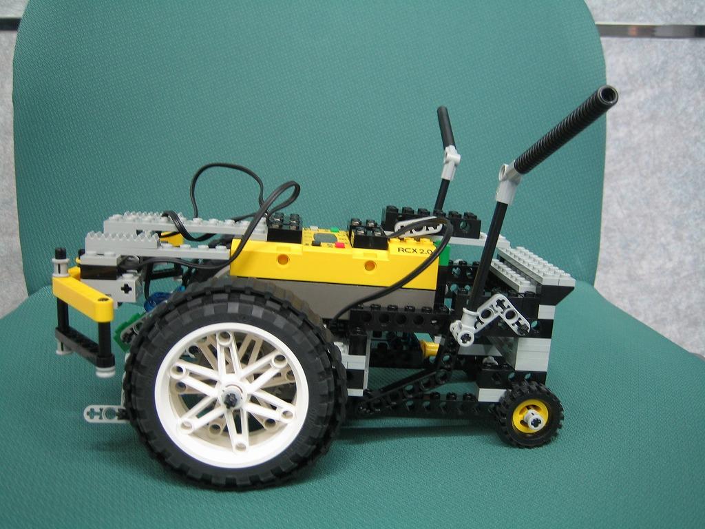2006imgRobo006