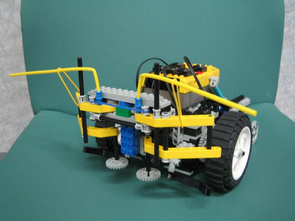 2006imgRobo011