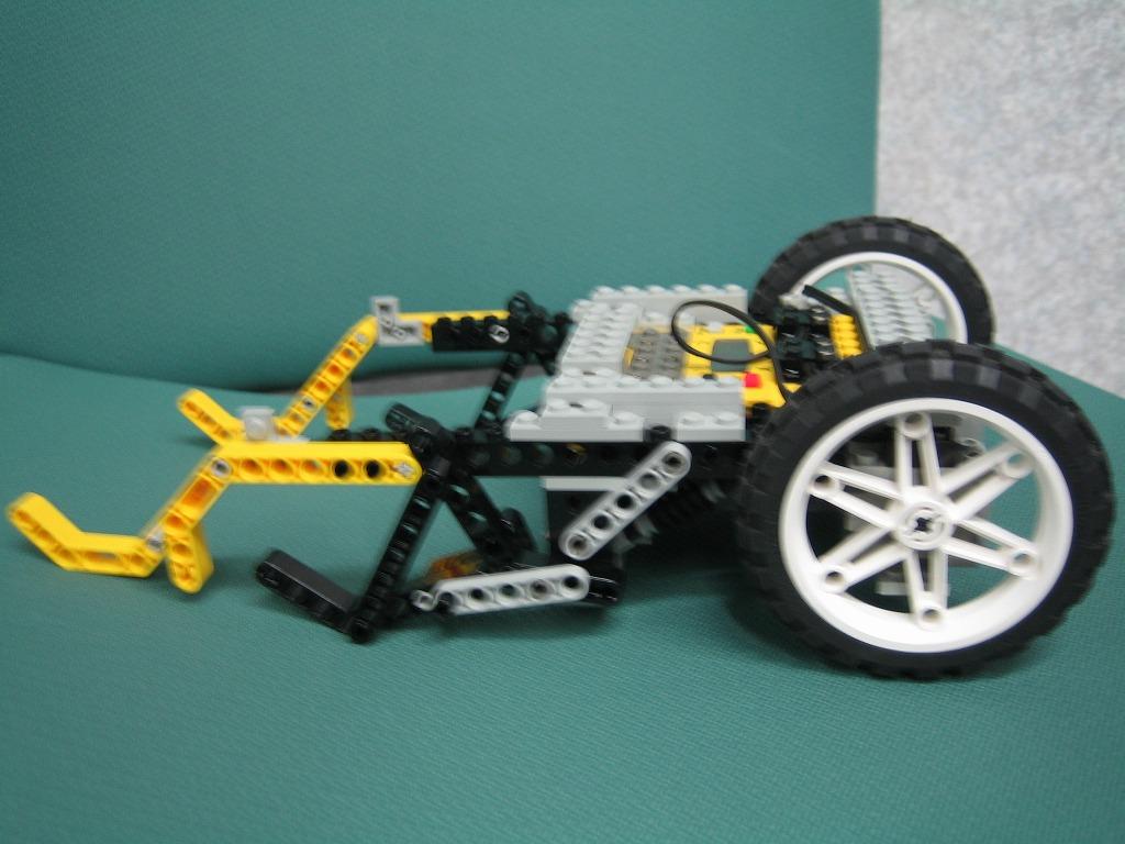 2006imgRobo013