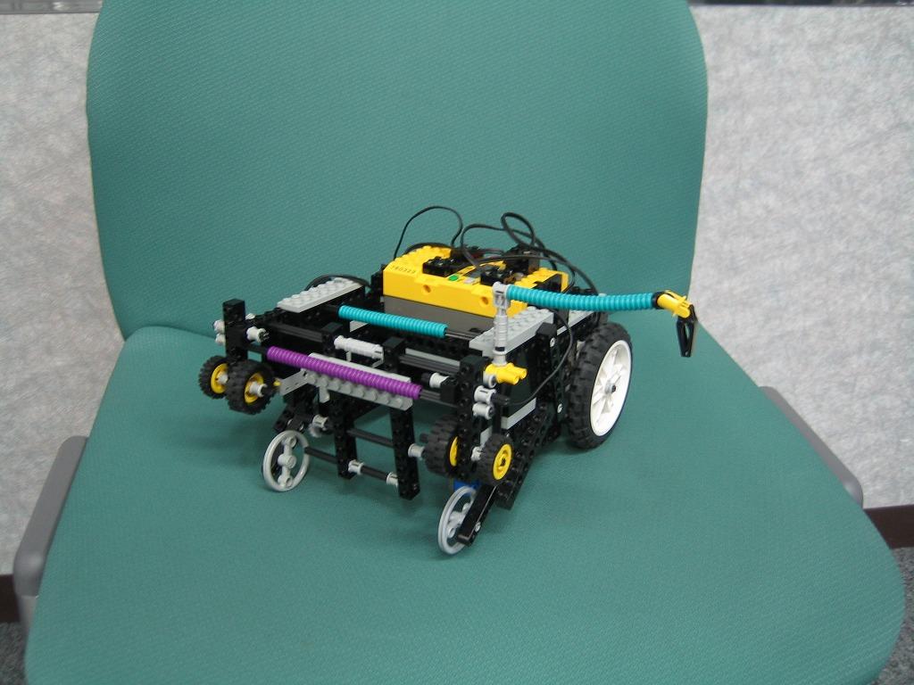 2006imgRobo014