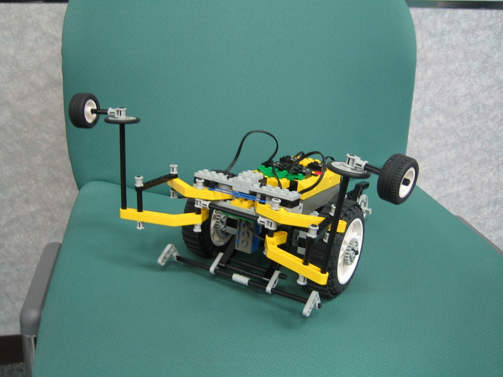 2006imgRobo016