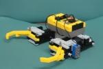 2006imgRobo003