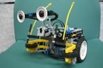 2006imgRobo010
