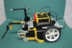 2006imgRobo012