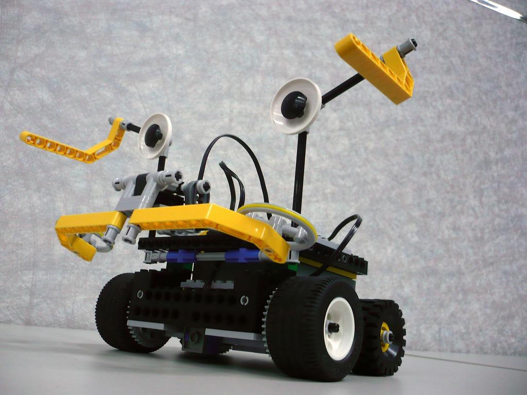 2007imgRobo005