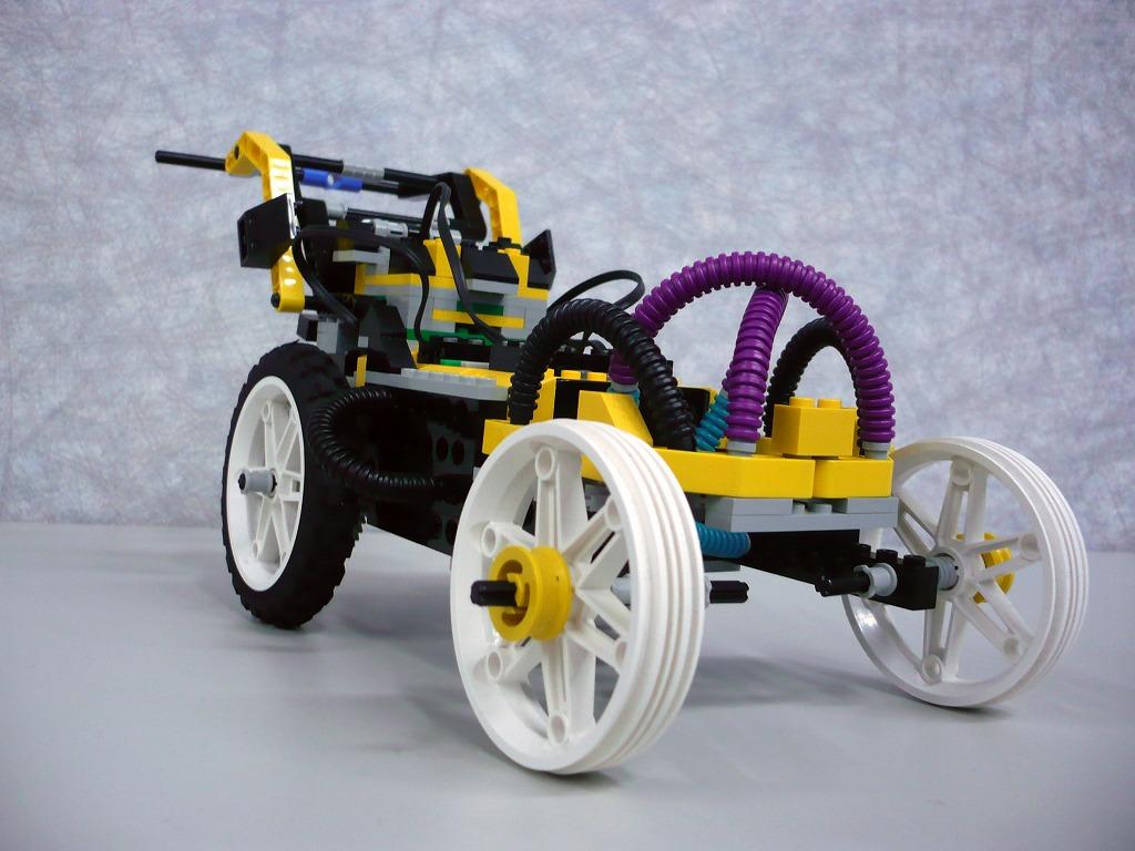 2007imgRobo008