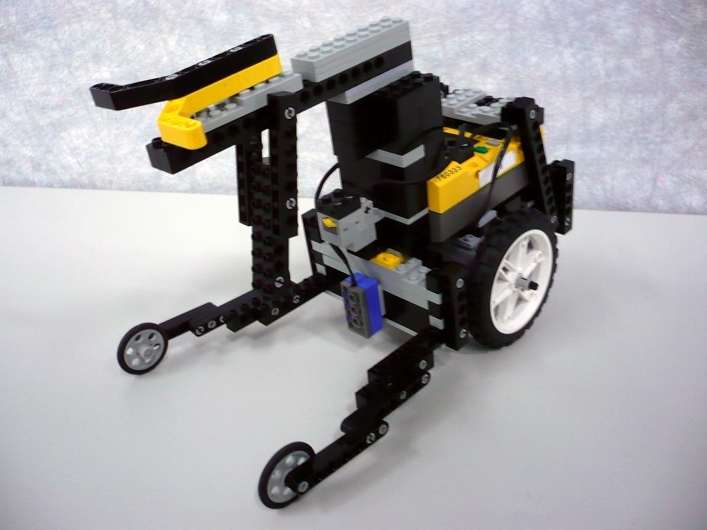 2007imgRobo010