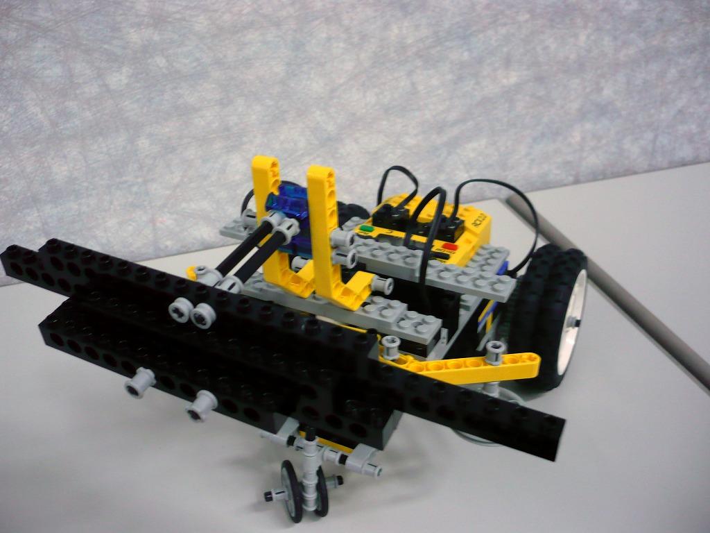 2007imgRobo014