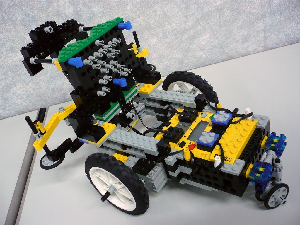 2007imgRobo015