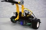 2007imgRobo006