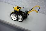 2007imgRobo013