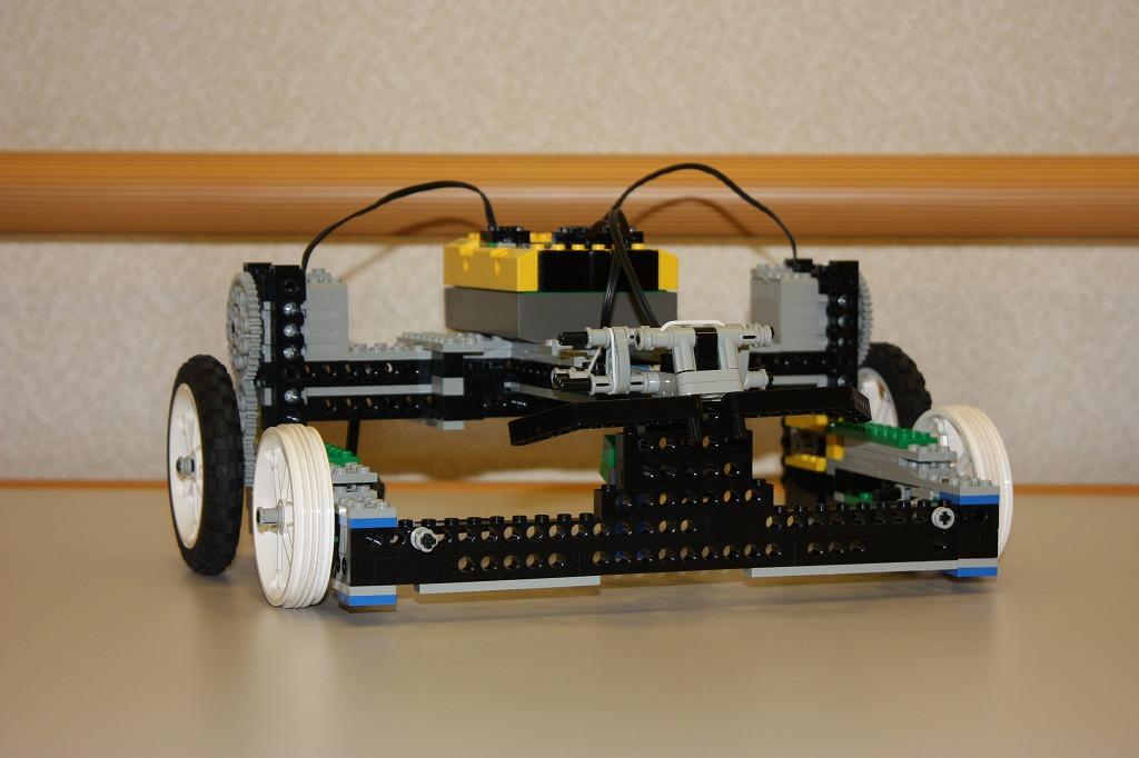 2008imgRobo001