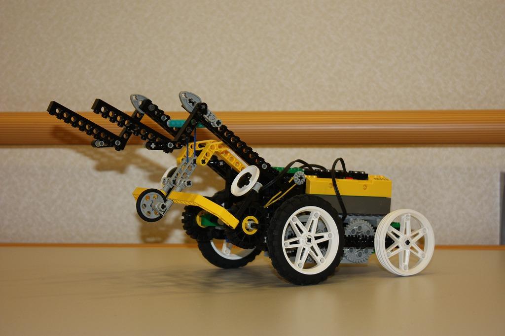 2008imgRobo004