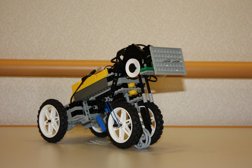 2008imgRobo006