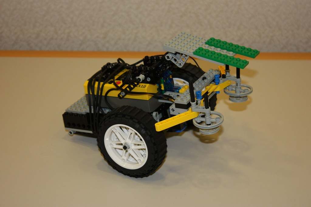 2008imgRobo009