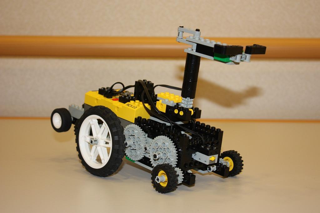 2008imgRobo014
