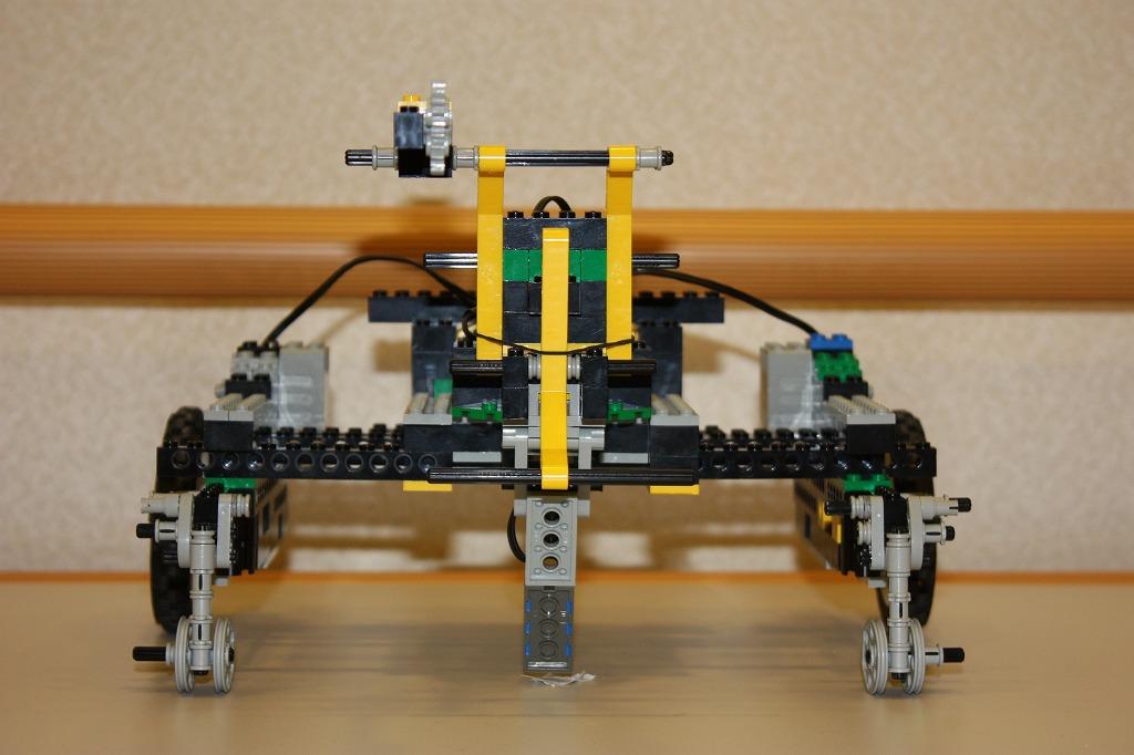 2008imgRobo016