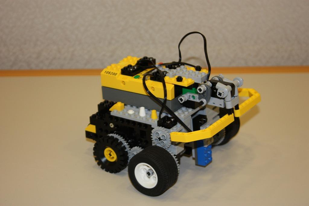 2008imgRobo018