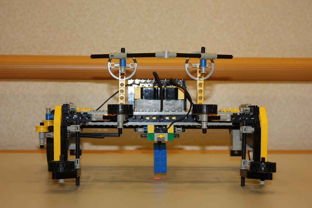 2008imgRobo021