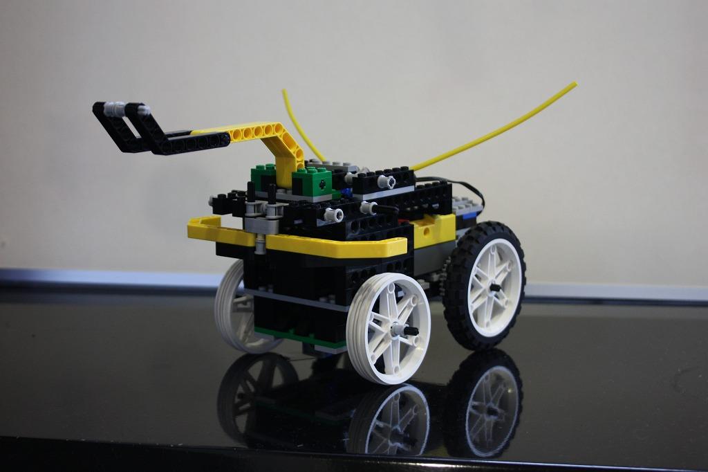 2009imgRobo001