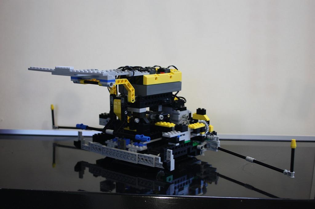 2009imgRobo003