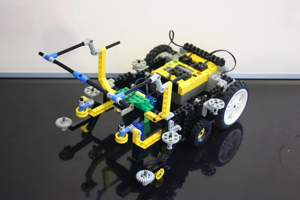 2009imgRobo010