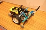 2009imgRobo020