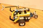 2009imgRobo022