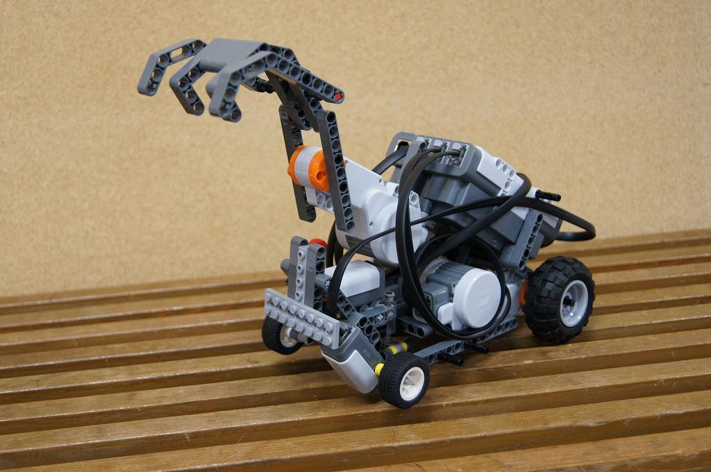 2010imgRobo010