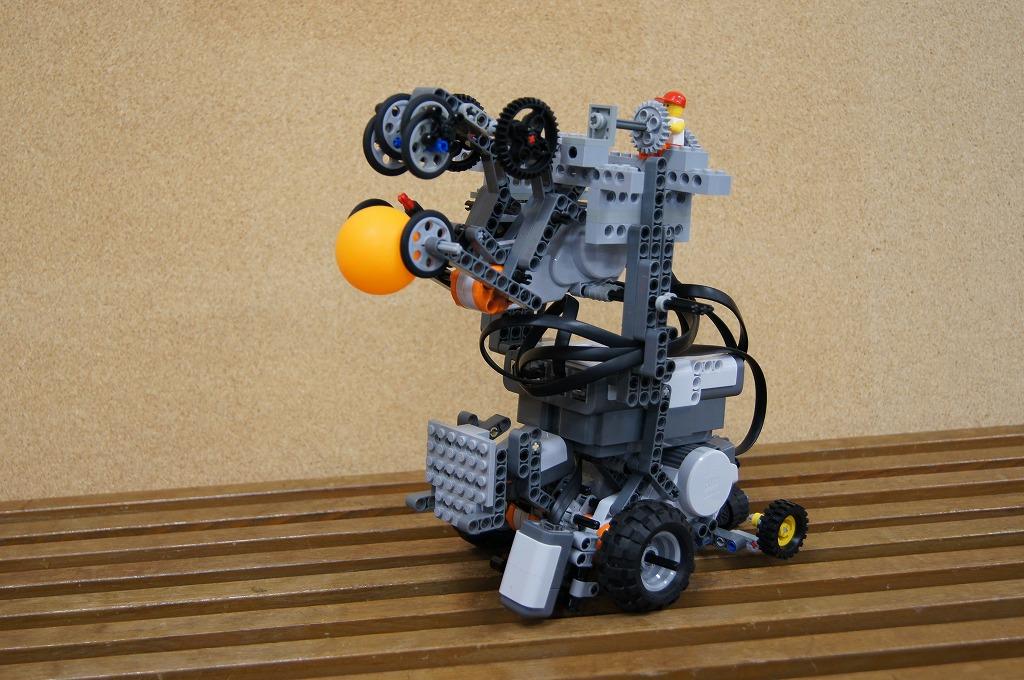2010imgRobo012
