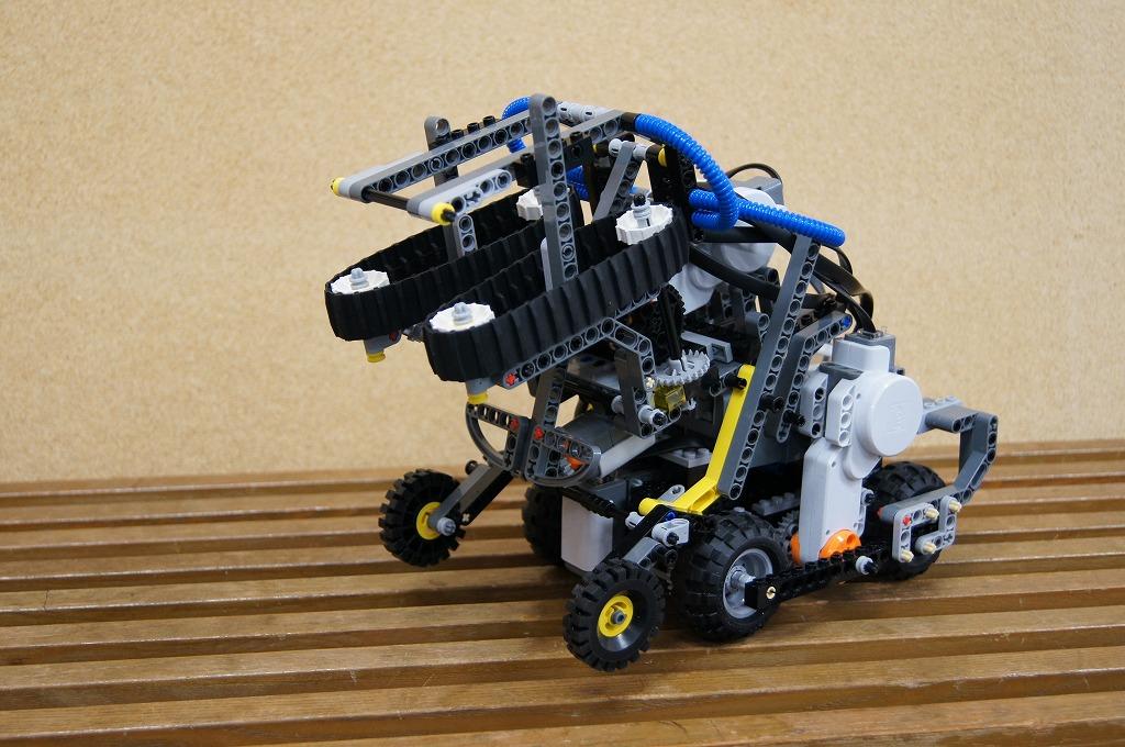 2010imgRobo013