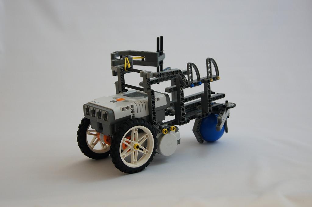 2011imgRobo001