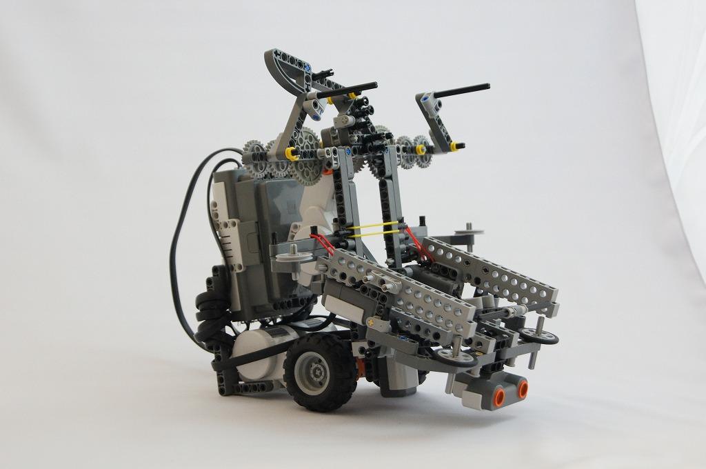2011imgRobo002