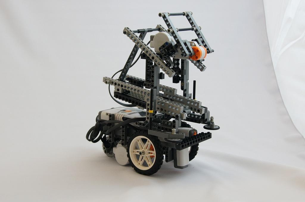 2011imgRobo003