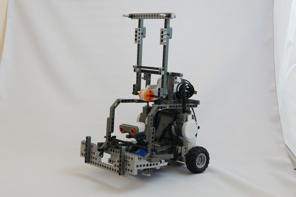 2011imgRobo004