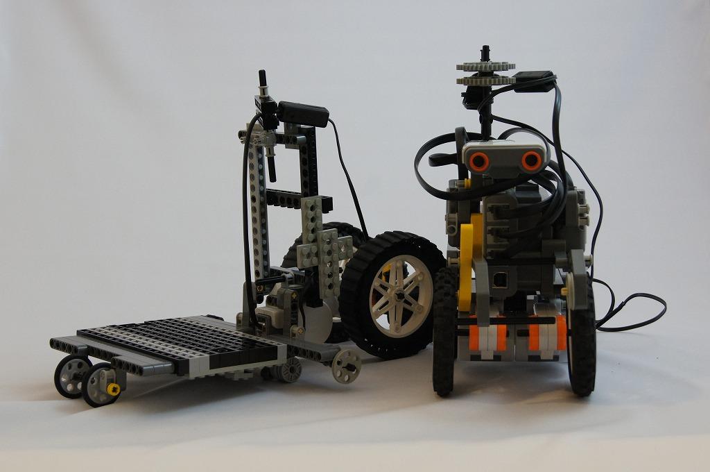 2011imgRobo008