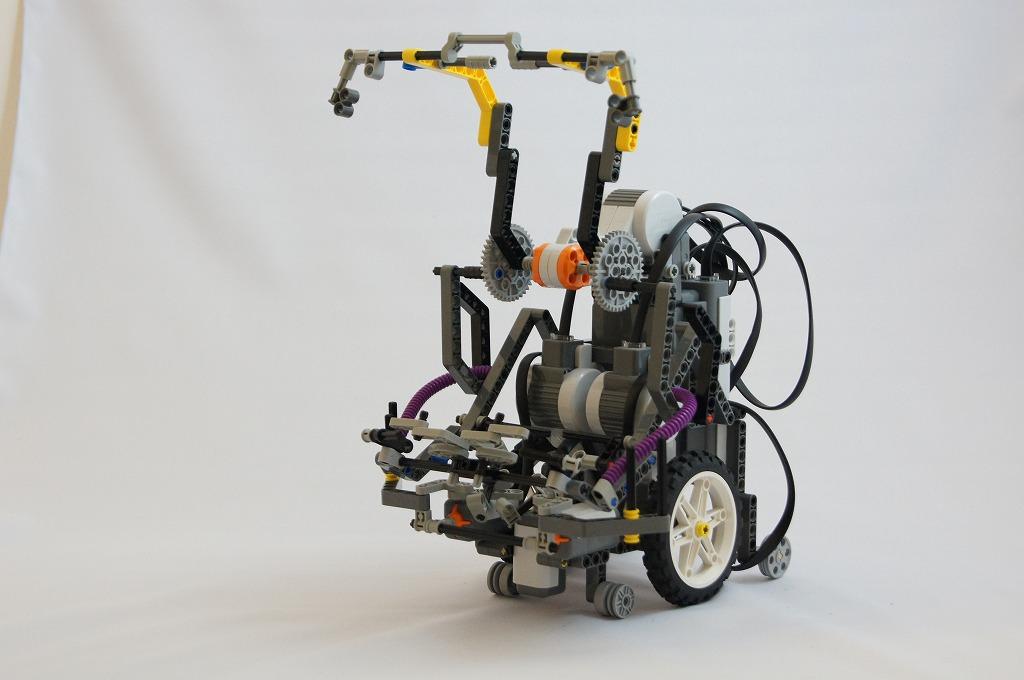 2011imgRobo009