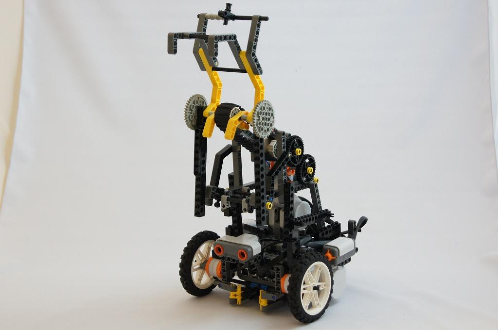 2011imgRobo013