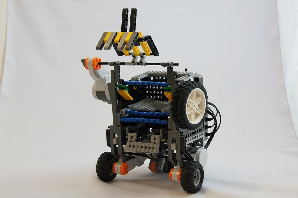 2011imgRobo016