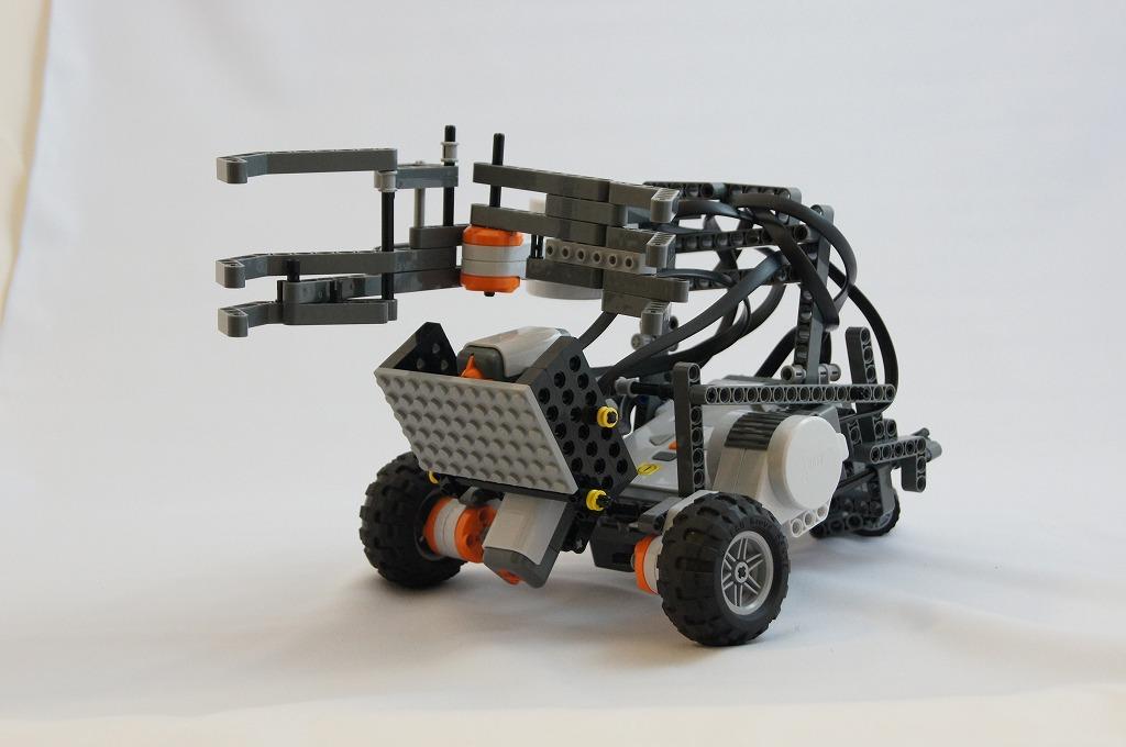 2011imgRobo017